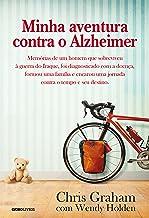 Minha aventura contra o Alzheimer – Memórias de um homem que sobreviveu à guerra do Iraque, foi diagnosticado com a doença...