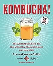 buchi brew kit