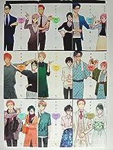 ヲタクに恋は難しい コミック 1-9巻セット [コミック] ふじた