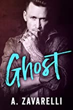 Best three ghosts and a baby Reviews
