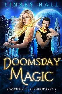 Best dragon valley world Reviews