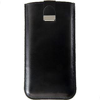 Caso personalizado bolsa protectora para Samsung Galaxy