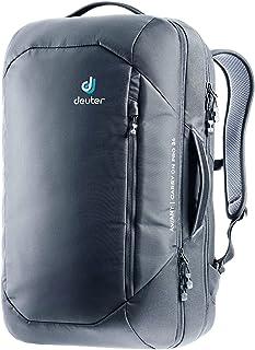 deuter AViANT Carry On Pro 36 2020 Model Unisex Reiserucksack