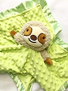 keiki blankets