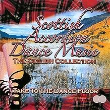 Newcastle Country Dance - Yankee Doodle / Mursheen Durkin