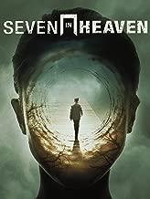 Best seven in heaven Reviews