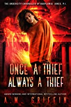Best once a thief always a thief Reviews