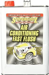 Supercool FFG Automotive Accessories, 128. Fluid_Ounces