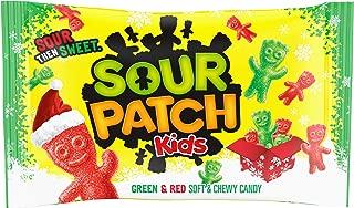 nobel sours gummy