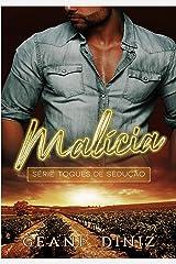 Malícia eBook Kindle