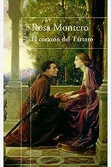 El corazón del Tártaro (Spanish Edition) Kindle Edition