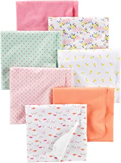 Best muslin baby blankets Reviews