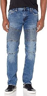 Men's Geno Moto Slim Fit Jean
