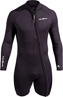 Best wetsuits with pockets Reviews