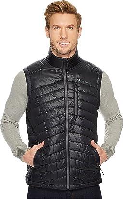Hyper Insulator Vest