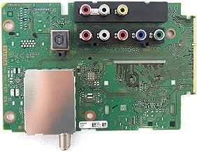 Best Sony KDL-48W600B A-1998-231-A TUS Board Review