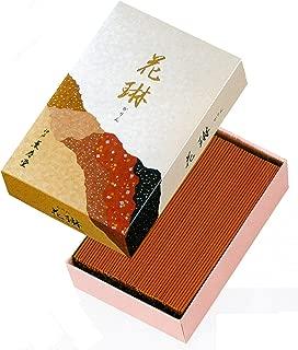 Kunjudo - Karin 450 Sticks