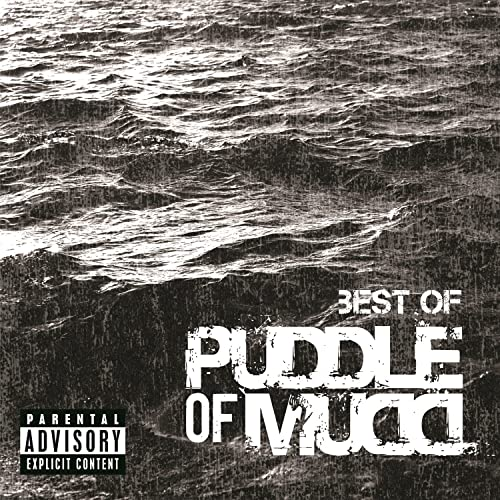 puddle of mudd bleed mp3 download