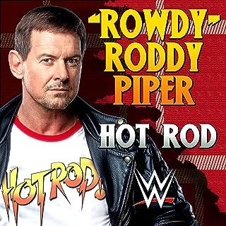 Hot Rod (