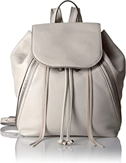 Rebecca Minkoff Bryn Backpack