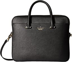 Kate Spade New York - Saffiano Bag Laptop Cases 13