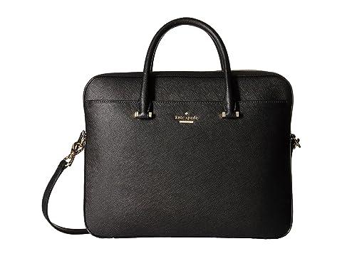Kate Spade New York Saffiano Bag Laptop Cases 13