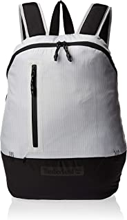 Timberland Unisex Castle Hill Backpack, Multi Color