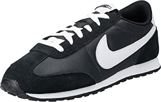 Nike Men's Mach Runner Fitness Shoes