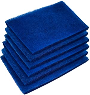 product image for Vega AC Air Furnace Filters - Cut to Fit - Washable (12x12x1, 6 Pack)