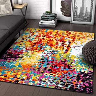 Best bright colored carpet Reviews