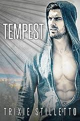 Tempest Kindle Edition
