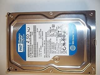Best western digital hard drive warranty claim Reviews