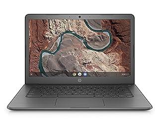 HP 14 Chromebook 14 AMD A4-9120 4GB RAM 32GB eMMC