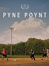 Pyne Poynt