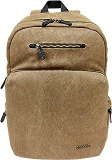 "Cocoon Urban Adventure 16"" Backpack Khaki"