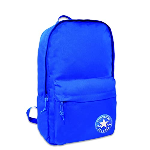 5d7d277da604 Converse Edc Pack Poly Casual Type Backpack