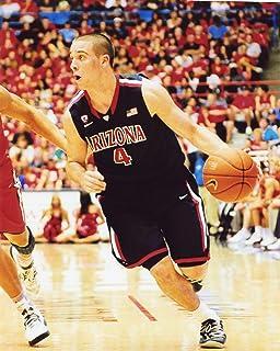 Team Color Fan Creations NCAA Kentucky Wildcats Unisex Kansas State Flag 16 Barrel Top 16