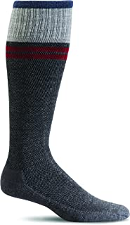 Sockwell Men's Sportster Graduated Compression Socks