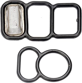 Dorman 917-170 Variable Timing Solenoid Gasket