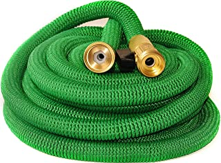 25 ft expandable hose