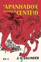 O apanhador no campo de centeio (Portuguese Edition)