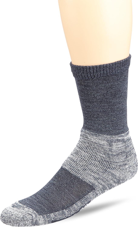 Rohner Socken Uni Trekking Fibre Tech