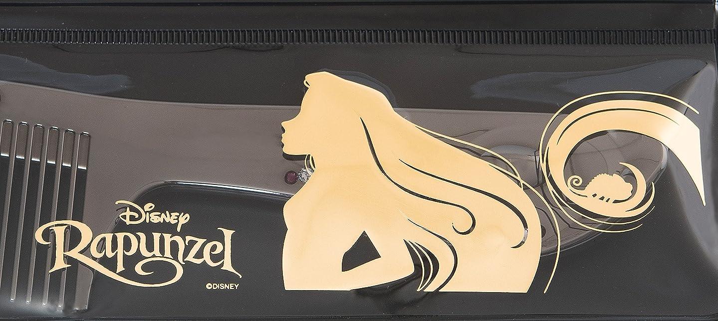 ラブクロム ディズニー Disney スワロフスキークリスタル:ラプンツェル LOVE CHROME Rapunzel