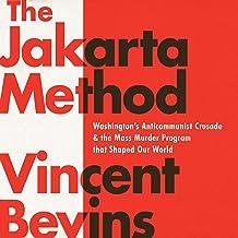 Jakarta Method