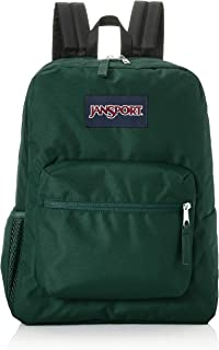 JANSPORT Casual Daypack