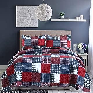 Best patriotic bedding sale Reviews