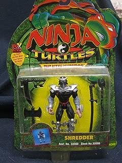 Best venus ninja turtle action figure Reviews