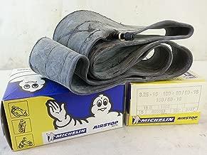 Camera Conditioner Moto 16X 3.25//100+ 90/90–16/100/80–16BRAND Michelin