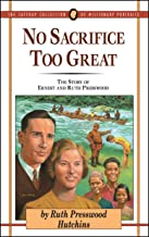 Best no sacrifice too great Reviews