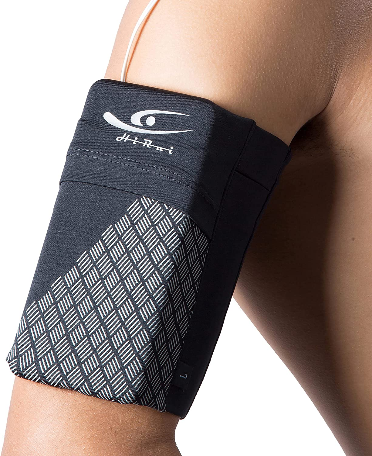 Limited Special Price Over item handling HiRui Universal Comfort Sports Armband Phone Cell Runnin
